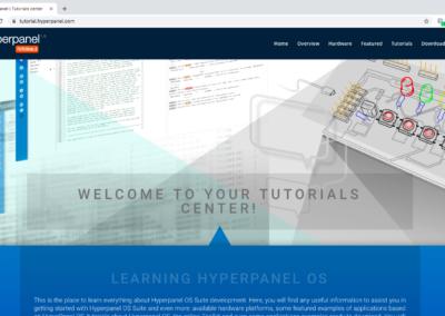 Hyperpanel-OS-News-Tutorials-01
