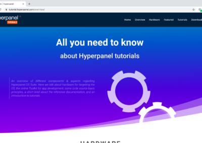 Hyperpanel-OS-News-Tutorials-02