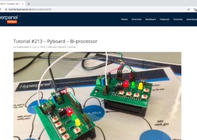 Hyperpanel-OS-News-Tutorials-04